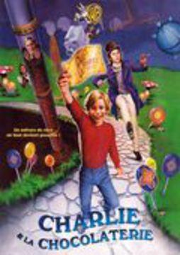 欢乐糖果屋高清海报
