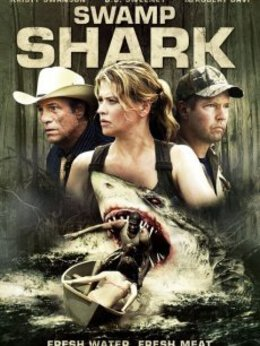 沼泽狂鲨_国产乱人视频在线观看