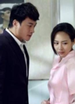 乐俊凯电影版_黄视频大全