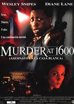 1600谋杀案_乐乐在线
