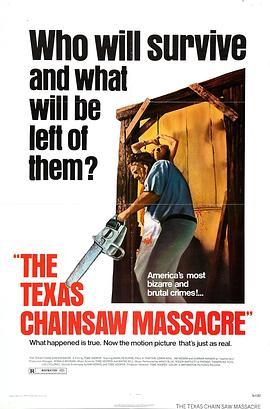 德州电锯杀人狂1974_国语自产拍在线观看hd