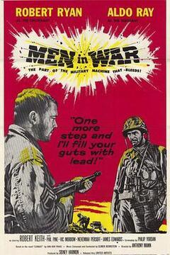 战争中的男人_宅男电影院午夜
