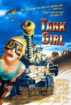 坦克女郎_在线看片网站