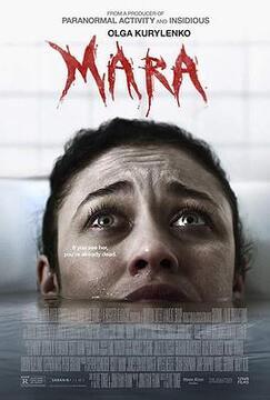 玛拉_51视频免费观看视频