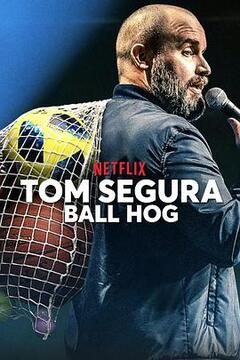 汤姆·赛格拉:球霸_免费在线看片