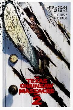 德州电锯杀人狂2_4480影院青苹果影院手机版