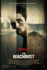 机械师[2004]