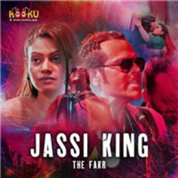 贾西·金·法克S01 Hindi