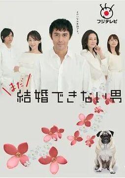 还是不能结婚的男人粤语