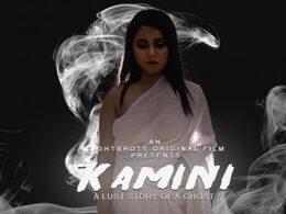 卡米尼 2020 S01E01 Hindi